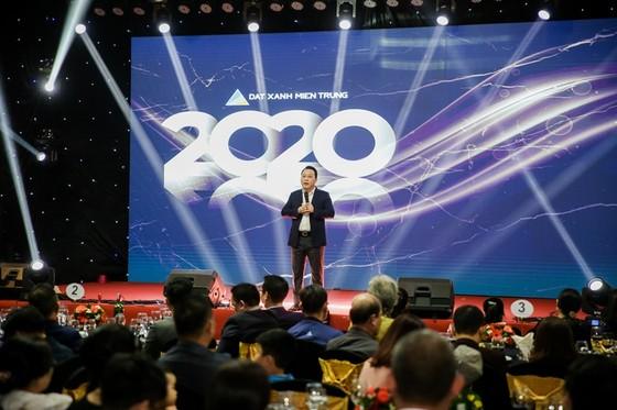 Đất Xanh Miền Trung tri ân khách hàng và công bố danh mục  sản phẩm 2020 ảnh 3