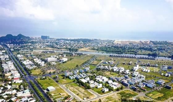 Đất nền Đà Nẵng - Cơ hội cho những nhà đầu tư có tầm nhìn chiến lược ảnh 1