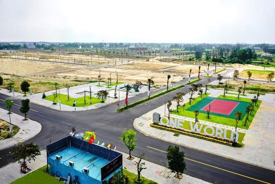 Đất nền Đà Nẵng - Cơ hội cho những nhà đầu tư có tầm nhìn chiến lược ảnh 2