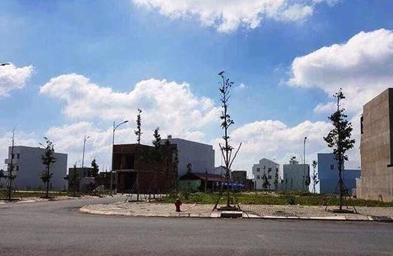 Đảng bộ phường Khuê Trung, quận Cẩm Lệ: Đảng phải mạnh từ cơ sở ảnh 1