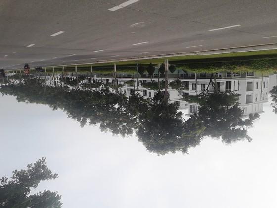 Đảng bộ quận Liên Chiểu (TP Đà Nẵng): Quyết tâm xây dựng hạ tầng đồng bộ và có trọng điểm  ảnh 4