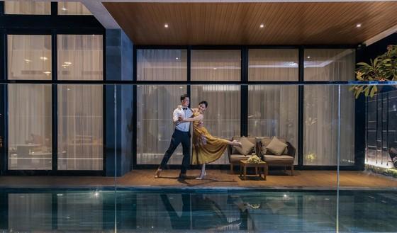 Đất Xanh Miền Trung mang trải nghiệm đẳng cấp hoàn toàn mới tại Regal One River cho khách hàng ảnh 4