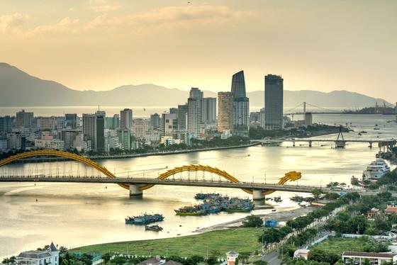 Bất động sản Đà Nẵng khởi sắc về phân khúc nhà ở thấp tầng hạng sang  ảnh 1