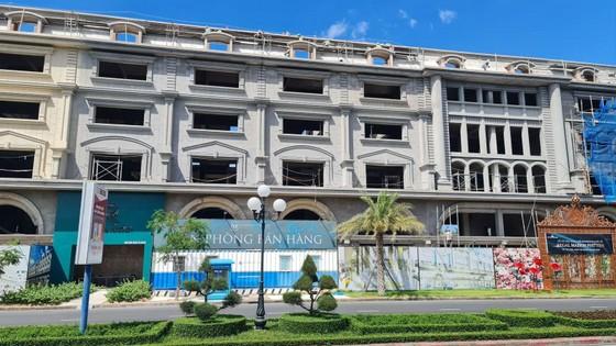 Đô Thị Thông Minh Việt Nam chi hơn 1,3 triệu USD mua lại trụ sở mặt tiền Điện Biên Phủ (Đà Nẵng)  ảnh 4