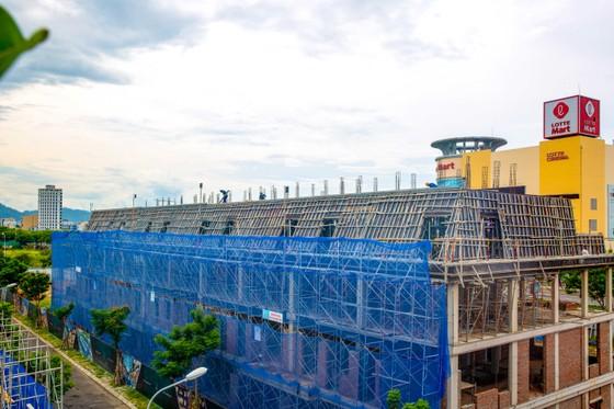 Đất Xanh Miền Trung tăng tốc xây dựng hàng loạt dự án, sớm ra mắt Regal Food ảnh 10