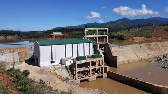 Yêu cầu đánh giá toàn diện việc đầu tư thủy điện Plei Kần ảnh 3