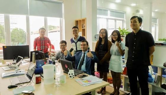 Đà Nẵng: Từ vườn ươm doanh nghiệp đến trung tâm khởi nghiệp tương lai ảnh 3
