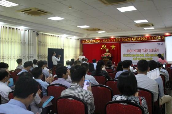 Hỗ trợ 885 triệu đồng cho doanh nghiệp Đà Nẵng phát triển công nghệ ảnh 3