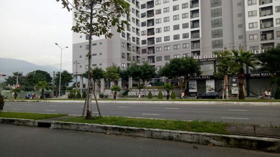 Đà Nẵng cấm dừng, đỗ trên tuyến đường Ngô Quyền, Ngũ Hành Sơn ảnh 5