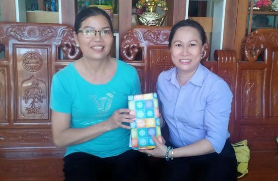 Xây dựng thành phố Đà Nẵng an toàn, thân thiện với phụ nữ và trẻ em ảnh 3