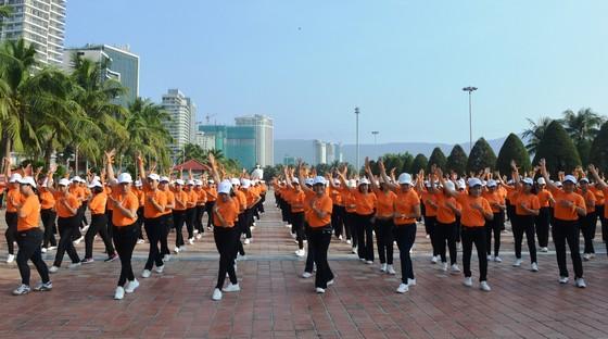 Xây dựng thành phố Đà Nẵng an toàn, thân thiện với phụ nữ và trẻ em ảnh 4