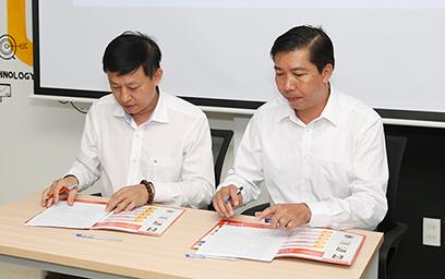 Phát triển hệ sinh thái khởi nghiệp Đà Nẵng: Trường học là nơi ươm tạo đầu tiên của startup ảnh 1
