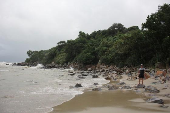 Khu du lịch cộng đồng Nam Ô: Phát triển du lịch gắn với bảo tồn di sản ảnh 1