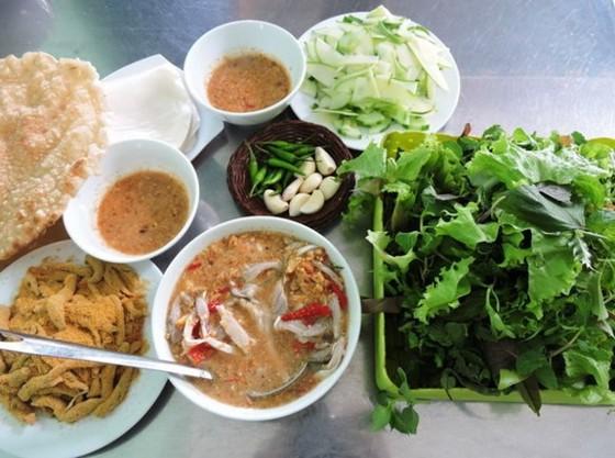 Khu du lịch cộng đồng Nam Ô: Phát triển du lịch gắn với bảo tồn di sản ảnh 4