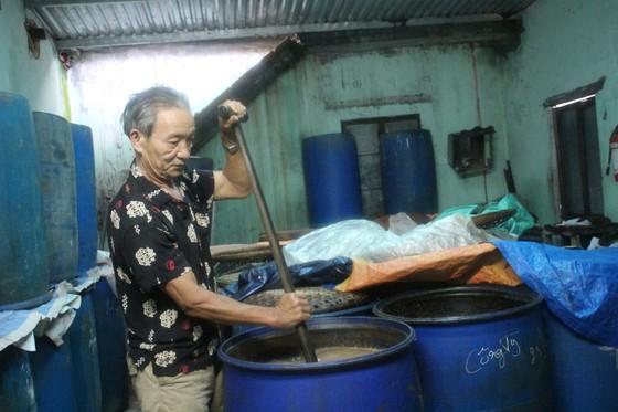 Khu du lịch cộng đồng Nam Ô: Phát triển du lịch gắn với bảo tồn di sản ảnh 3