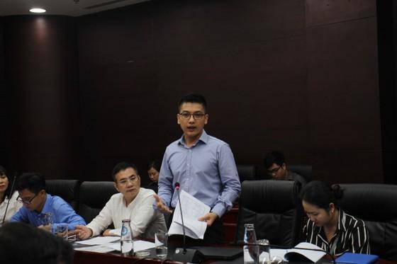 Khu du lịch cộng đồng Nam Ô: Phát triển du lịch gắn với bảo tồn di sản ảnh 6