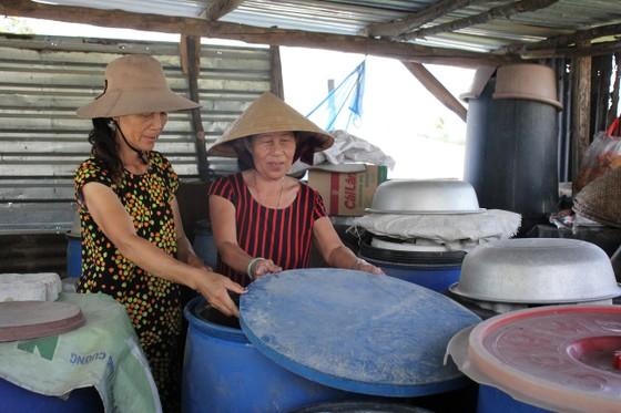 Khu du lịch cộng đồng Nam Ô: Phát triển du lịch gắn với bảo tồn di sản ảnh 7