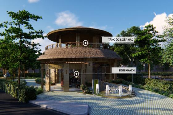 Khu du lịch cộng đồng Nam Ô: Phát triển du lịch gắn với bảo tồn di sản ảnh 2