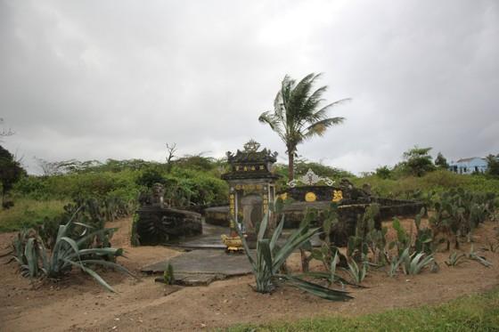 Khu du lịch cộng đồng Nam Ô: Phát triển du lịch gắn với bảo tồn di sản ảnh 11