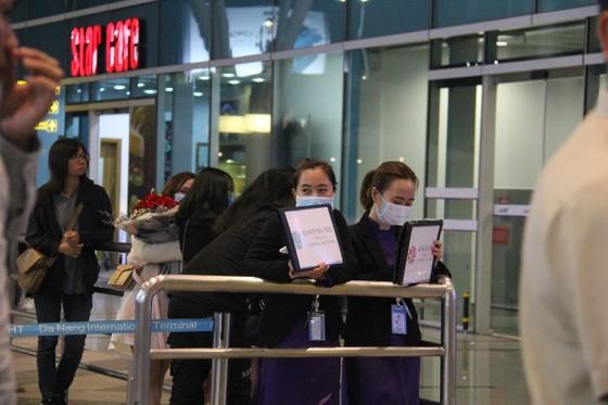 24 người nghi nhiễm chủng mới virus Corona (nCov) ở Đà Nẵng đã xuất viện ảnh 2