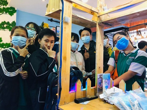 Đà Nẵng: Sinh viên nghỉ học đến hết ngày 16-2, học sinh dự kiến học trực tuyến ảnh 1