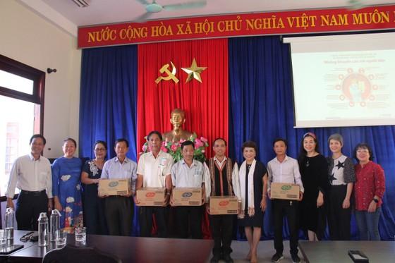Học sinh, sinh viên Đà Nẵng đi học lại từ ngày 17-2 ảnh 2