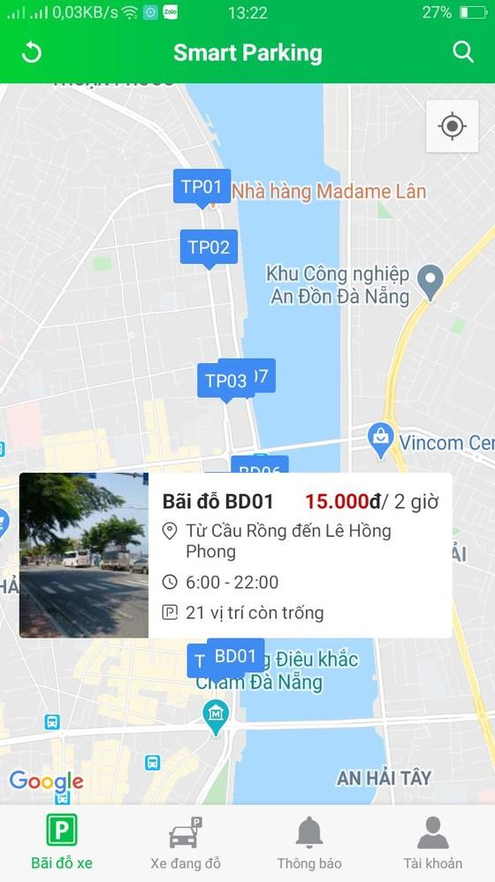 Tổng kết dự án Cải thiện hành lang giao thông đô thị TP Đà Nẵng ảnh 2
