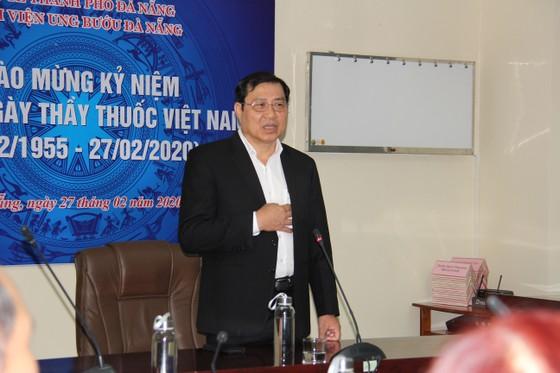 Tiếp nhận, cách ly 80 người đến Đà Nẵng từ TP Daegu (Hàn Quốc) ảnh 1