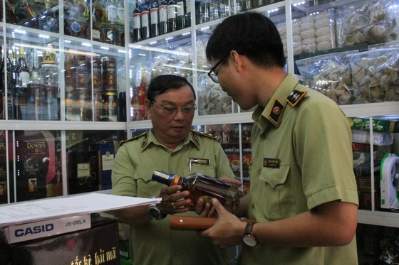 Đà Nẵng sẽ kiểm tra các cơ sở kinh doanh dịch vụ ăn uống ảnh 1