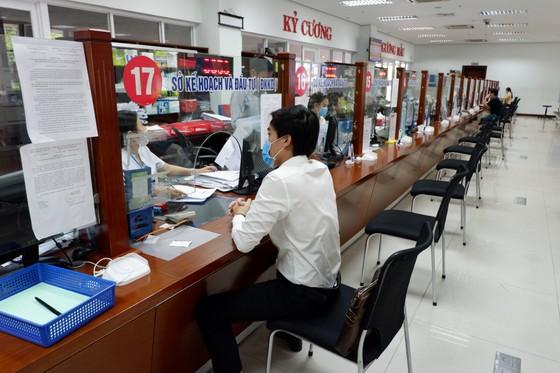 Đà Nẵng: Thực hiện hiệu quả các biện pháp giãn cách xã hội ảnh 1
