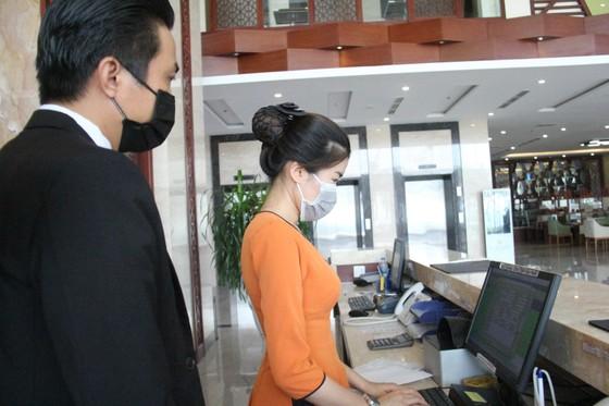 Tái khởi động thị trường du lịch Đà Nẵng với kì nghỉ lễ 30-4 và 1-5 ảnh 1