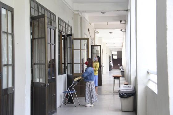 Đà Nẵng sẵn sàng đón học sinh trở lại trường ảnh 2