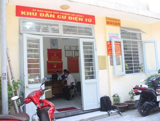 Đà Nẵng: Phát triển quận Hải Châu văn minh, hiện đại ảnh 3