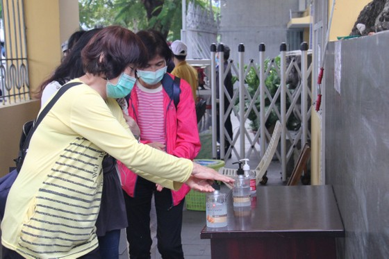 TP Đà Nẵng và tỉnh Quảng Nam chính thức ra mắt gói kích cầu du lịch  ảnh 3