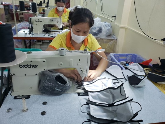 Đẩy mạnh thu hút đầu tư tại khu công nghệ cao và các khu công nghiệp Đà Nẵng ảnh 4