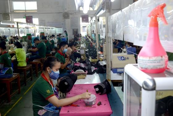 Đẩy mạnh thu hút đầu tư tại khu công nghệ cao và các khu công nghiệp Đà Nẵng ảnh 3