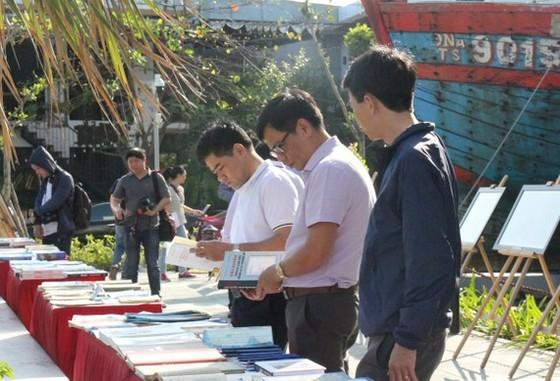 Đà Nẵng: Đẩy mạnh tuyên truyền bảo vệ chủ quyền biển đảo ảnh 1