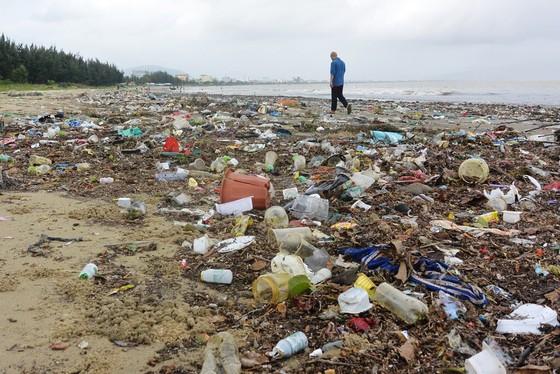 Đà Nẵng: Đẩy mạnh tuyên truyền bảo vệ chủ quyền biển đảo ảnh 4