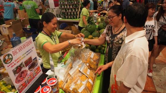 Đà Nẵng: Kết hợp thương mại – du lịch để kích cầu kinh tế ảnh 3