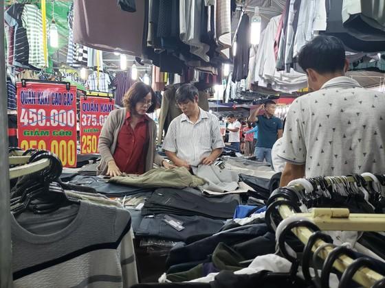 Đà Nẵng: Kết hợp thương mại – du lịch để kích cầu kinh tế ảnh 1