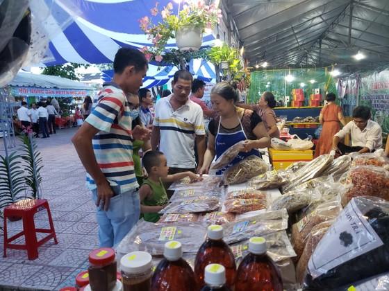 Đà Nẵng: Kết hợp thương mại – du lịch để kích cầu kinh tế ảnh 2