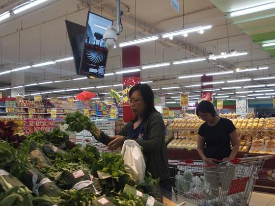 Đà Nẵng: Kết hợp thương mại – du lịch để kích cầu kinh tế ảnh 5