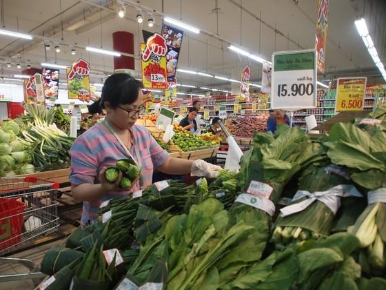Đà Nẵng định hướng kế hoạch hành động giảm thiểu rác thải nhựa ảnh 3