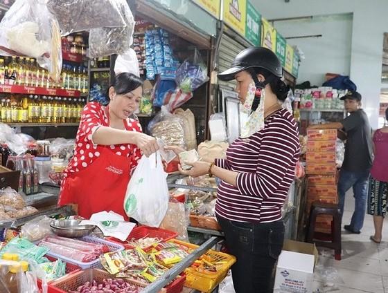 Đà Nẵng định hướng kế hoạch hành động giảm thiểu rác thải nhựa ảnh 5