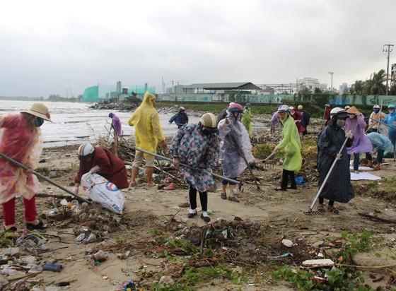 Đà Nẵng định hướng kế hoạch hành động giảm thiểu rác thải nhựa ảnh 4