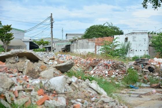 Đà Nẵng ký kết hợp tác dự án Satreps, xử lí hiệu quả rác thải xây dựng ảnh 2