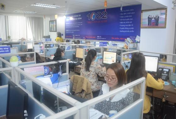 Công bố Đường dây nóng hỗ trợ bảo vệ trẻ em tại Đà Nẵng ảnh 1