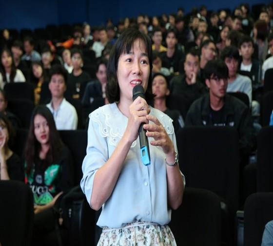 Đà Nẵng: Thúc đẩy đào tạo nguồn nhân lực chất lượng cao ngành CNTT ảnh 1