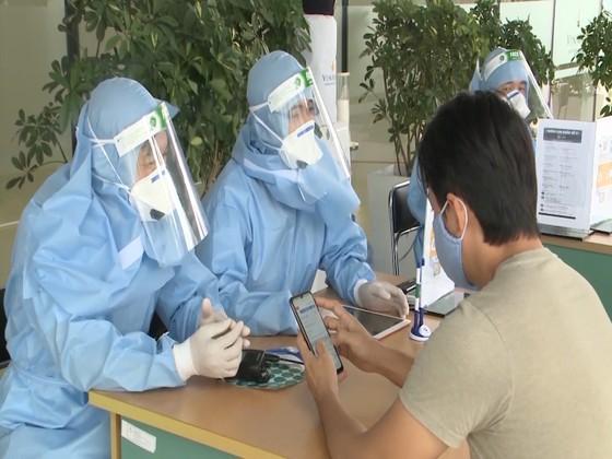 Đà Nẵng tăng cường khám chữa bệnh từ xa ảnh 11