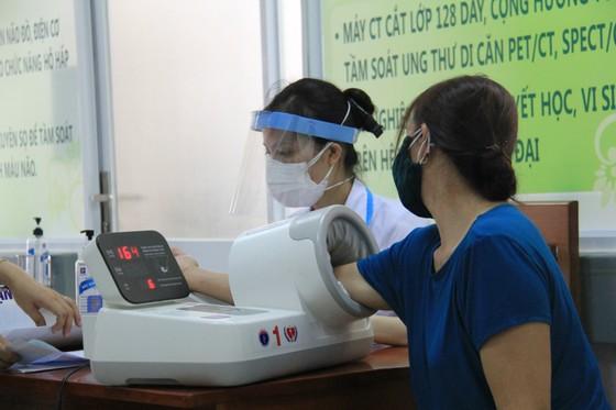 Đà Nẵng tăng cường khám chữa bệnh từ xa ảnh 10